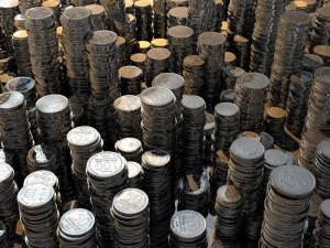 coins-7