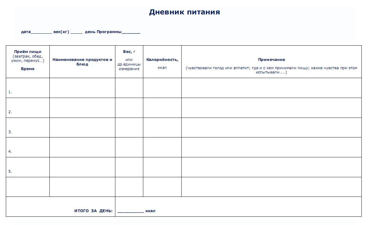 http://piliugina.ru/wp-content/uploads/2014/01/11.jpg