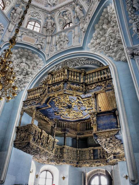 RUS-Church-03