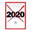 Снимок экрана 2020-12-27 в 0.07.47